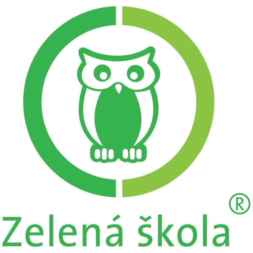 Zelenaskola