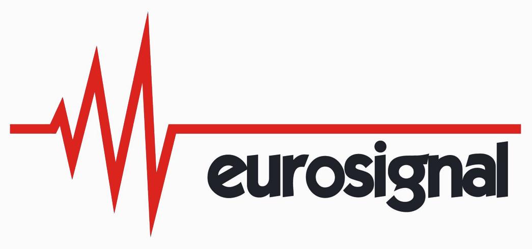 eurosignal