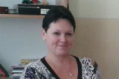 buchtova